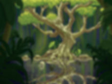 Venomgrove4.jpg