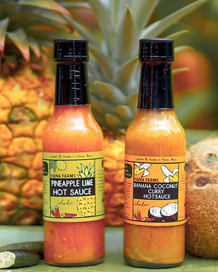 Hana-Farms-Tropical-Hot-Sauce