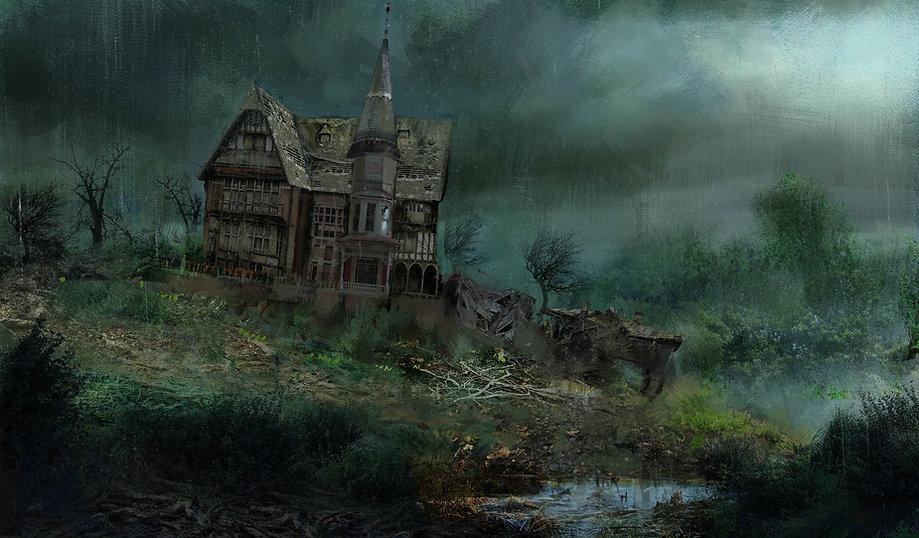 SpookyHouse.jpg