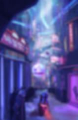FutureCityStreetV3.jpg