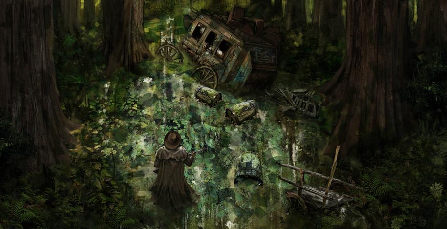 SwampFinal.jpg