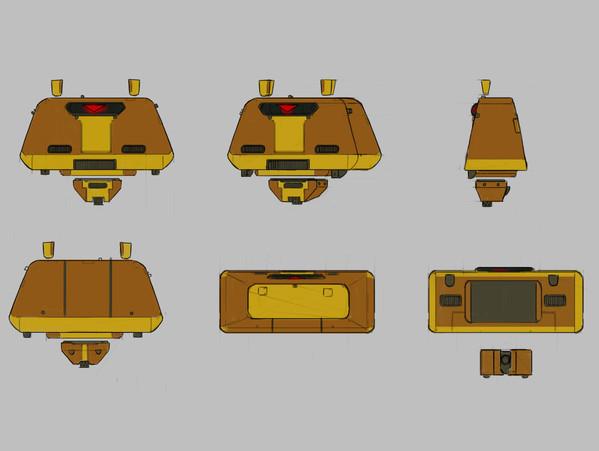 Invader4.jpg