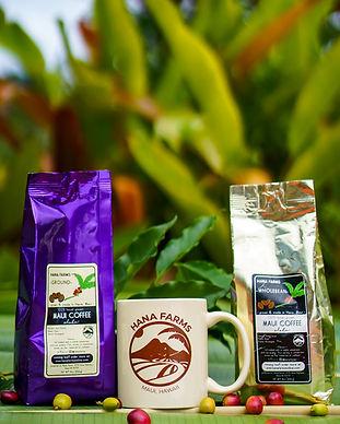 Hana-Farms-Maui-Coffee