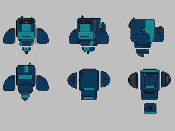 Invader3.jpg
