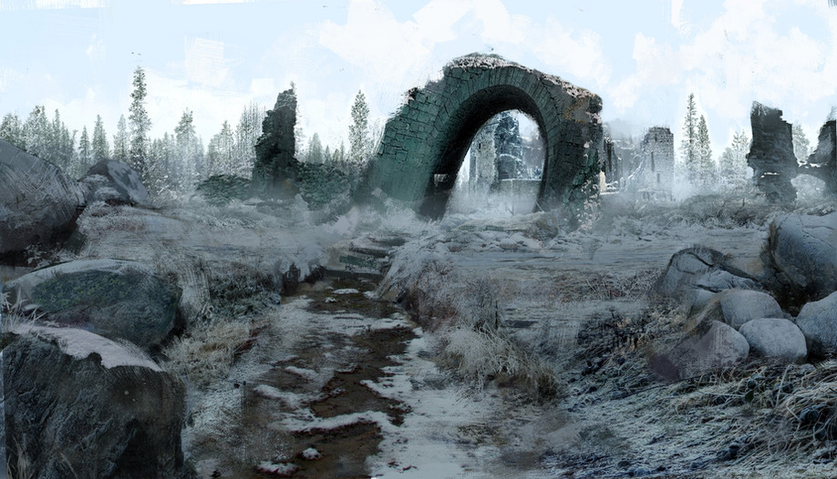 winterCastle2.jpg