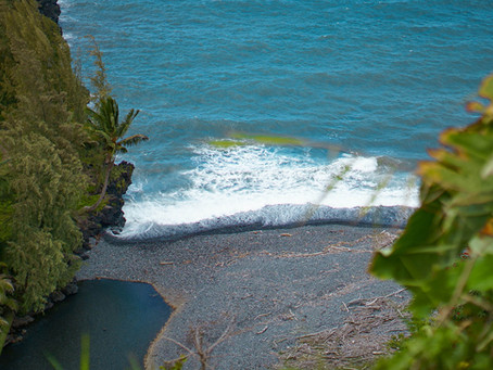 The Best Things to Do in Hāna, Maui