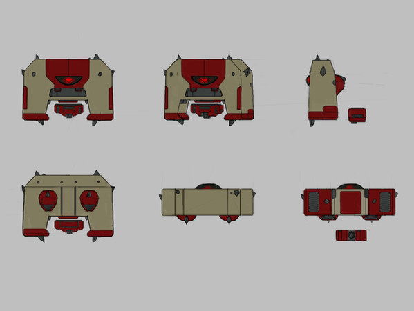 Invader5.jpg