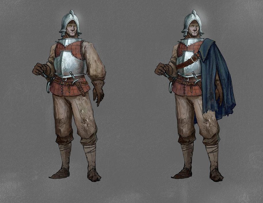 KnightConcept1.jpg