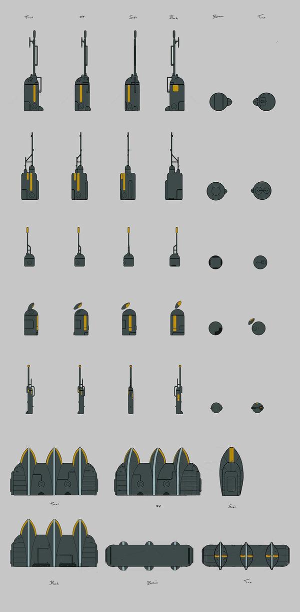 ScenarioAssets3.jpg