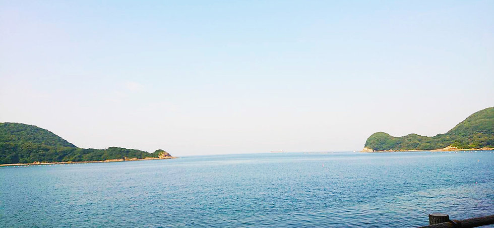 miyazaki-sea.jpg