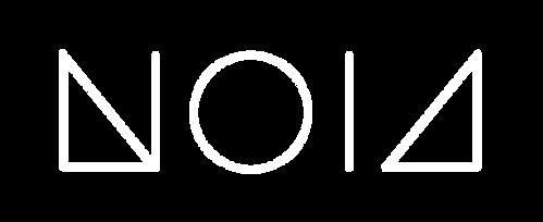 logo_noia-white_outline.png