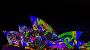 David Partners with Generation Atomic to Discuss how 3D Projection Mapping May Help Nuclear Energy