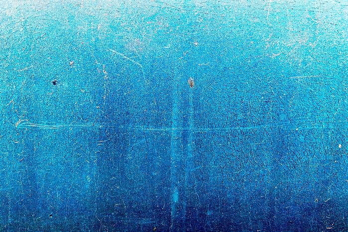 Plain Blue unsplash.jpg