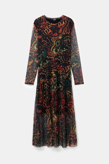 Robe PITAVOLES