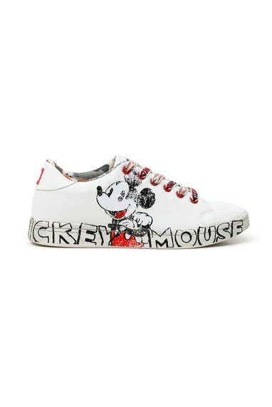 SHOES_COSMIC_MICKEY