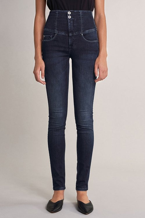 117313 JEANS DIVA SKINNY AMINCISSANTS SOFT TOUCH