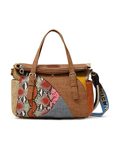 Sac Perseo Loverty