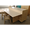 Table rabattable pour mur