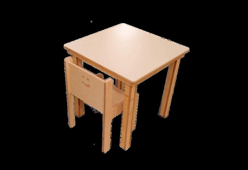 Table Simple ▪ À partir de 169.99$