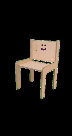Chaise Simple ▪ À partir de 39.99$