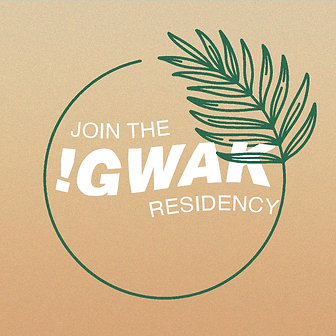 join gwak residency promo.png