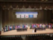 第24回開会式全景.jpg
