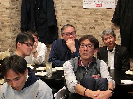 第24回駅伝慰労会6.jpg