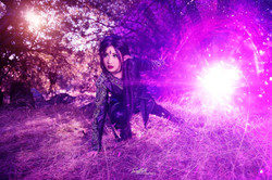 Xmen: Days of Future Past - Blink