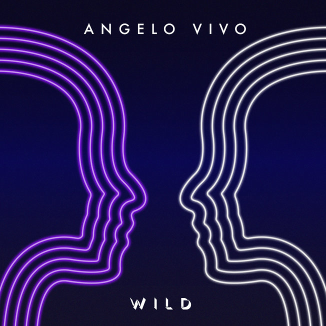 Angelo Vivo-Wild Final.jpg