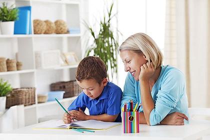 after-school-nanny-surrey.jpg