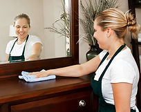 find best nany housekeeper cook butler chef in surrey