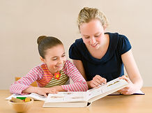 find local nanny tutor governess in surrey