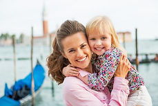 Local nanny Surrey best childcare