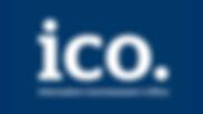 T8b938eabfc34-ico-logo_58b938eabfb40-137