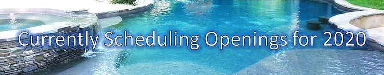 Openings 20201.jpg
