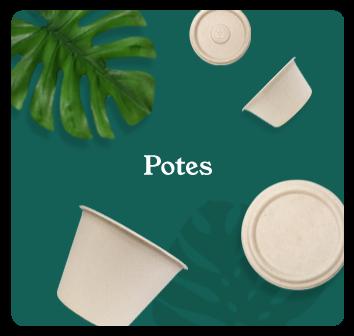 Potes_Produtos_Terraw.png