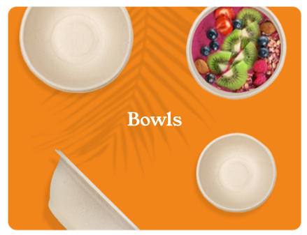 Bowls_Produtos_Terraw.png