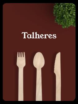 Talheres_Produtos_Terraw.png