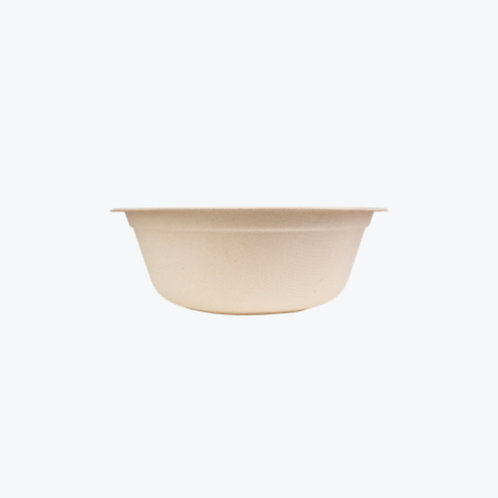 Bowl 350