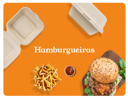 Hamburgueiras_Produtos_Terraw.png