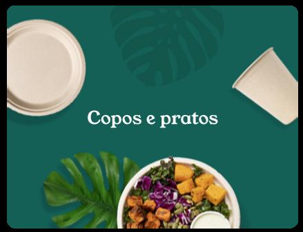 CoposePratos_Produtos_Terraw.png