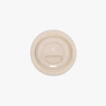 Fotos produtos site copo e tampa.002.jpe
