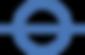 Ortodoncia logo