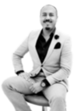 Doctor Paco Pinedo