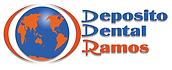 DepositoDentalRamos.png