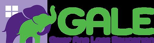GALE Logo2-rgb.png