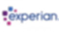 1200px-Experian_logo.svg.png