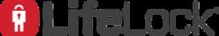 LifeLock_Logo.png