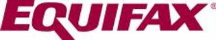 equifax_logo_red_201_cmyk.jpg