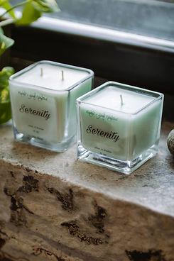 SAS Collection Candles_.JPG